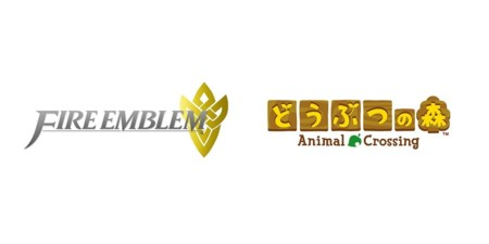 Fire Emblem Animal Crossing Smartphones Gratis