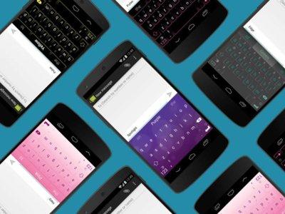 Swiftkey ya es de Microsoft, pero seguirá creciendo en Android