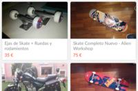 Selltag llega al iPhone: un vistazo a la nueva alternativa para vender y comprar productos de segunda mano