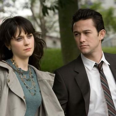 """Cuando quien rompe una relación no es necesariamente """"el malo"""": por qué no demonizar a quien deja"""