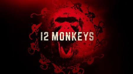 12 Monkeys Titre