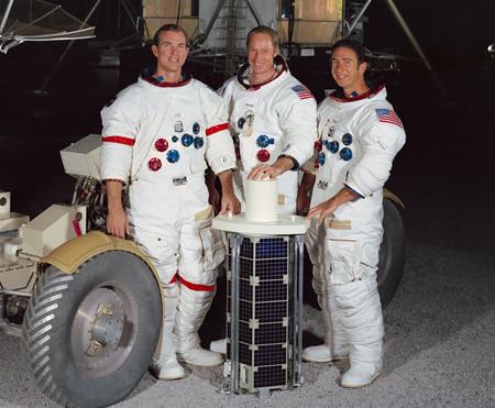 Apolo15