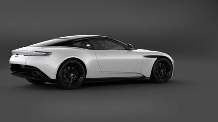 Aston Martin Db11 Shadow Edition 7
