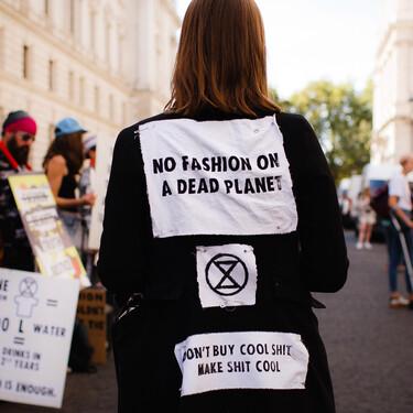 Cinco vestidos de las rebajas de Patagonia que dicen sí a la salud del planeta sin renunciar a un estilazo de diez