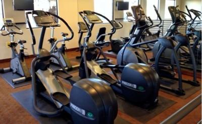 Primeros días en el gimnasio: las máquinas de cardio