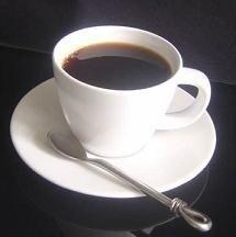 El café aumenta el riesgo de sufrir un ataque al corazón según el perfil genético