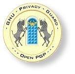 Lanzado GnuPG 2.0
