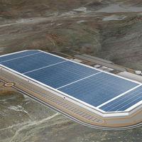Más de 10 gigafábricas de baterías para coches eléctricos: esto es lo que necesitará Europa para 2025