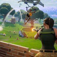 'Fortnite' hace historia: será el primer Battle Royale con juego cruzado entre Android, iOS, PS4 y PC