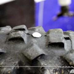 Foto 18 de 21 de la galería probamos-stop-pinchazos en Motorpasion Moto