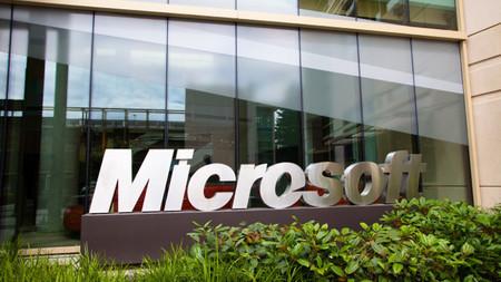 Microsoft es de las empresas que mejor te protegen frente a los gobiernos, según la EFF