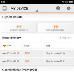 Foto 27 de 34 de la galería xiaomi-mi-max-benchmarks en Xataka Android