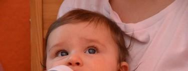 Diarreas en los niños: las causas más frecuentes y cómo debemos actuar