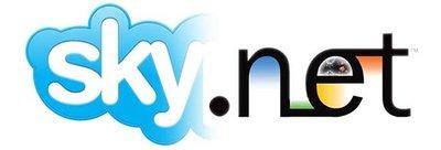 Liberado gran parte del código fuente de Skype... en Microsoft se deben estar tirando de los pelos
