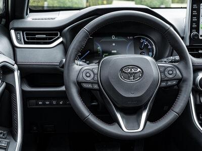 Los siete errores de conducción que más perjudican a tu coche