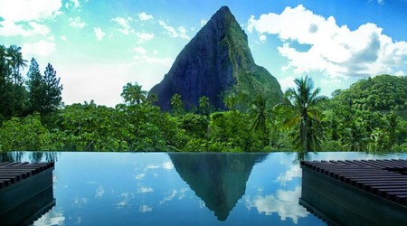 Saint Lucia Int01