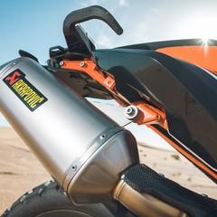 Foto 79 de 128 de la galería ktm-790-adventure-2019-prueba en Motorpasion Moto