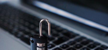 Locky vuelve para recuperar el trono del ransomware después de un tiempo de inactividad