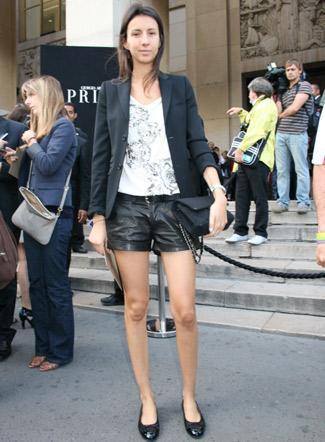 090707-street-looks-de-fashion-week-mard_aspx68707image1.jpg