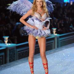 Foto 5 de 57 de la galería el-desfile-victorias-secret-fashion-2011-todas-las-imagenes en Trendencias