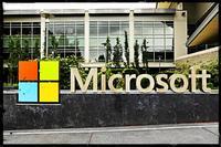 Microsoft despide a 3.000 empleados de los 18.000 anunciados en julio