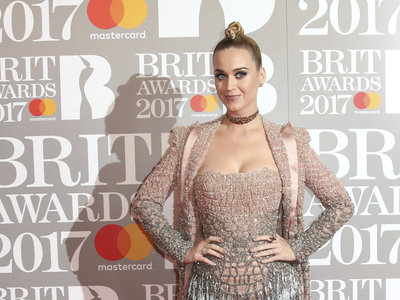 Todos los beauty looks de los Brit Awards 2017