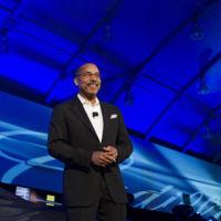 Ed Welburn, artífice del renacimiento del diseño de General Motors, deja el grupo