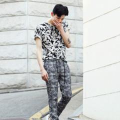 Foto 14 de 28 de la galería kim-won-para-zara en Trendencias