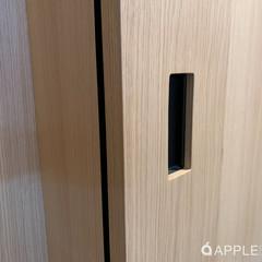 Foto 12 de 28 de la galería apple-store-passeig-de-gracia-1 en Applesfera