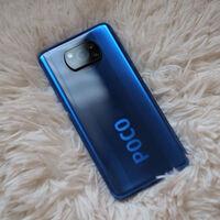 Xiaomi POCO X3 NFC y Huawei Watch GT vuelven a precio de Black Friday, Nintendo Switch con juego más barata y más: Cazando Gangas