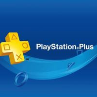 PlayStation Plus bajará de precio en México a partir de agosto, así quedan todos sus planes
