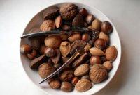 Vitaminas necesarias para mantener un hígado en perfectas condiciones