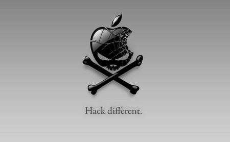Apple pone más difícil que nunca reparar un iMac Pro o un MacBook Pro: el 'derecho a reparar' en peligro