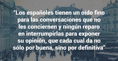 Mendoza15