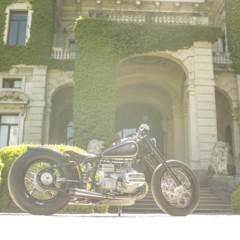 Foto 49 de 68 de la galería bmw-r-5-hommage en Motorpasion Moto