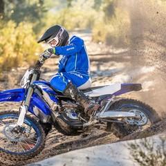 Foto 13 de 32 de la galería yamaha-wr450f-2019 en Motorpasion Moto