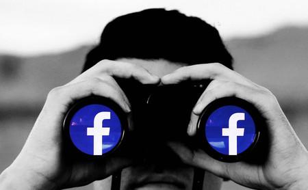 Facebook publica la herramienta que muestra cómo rastrean todo lo que haces en la web incluso cuando no usas Facebook o Instagram