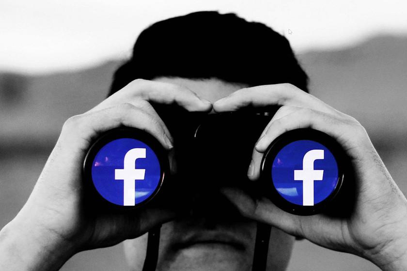 Facebook publica la herramienta que muestra cómo rastrean todo lo que haces en la web incluso cuando no usas Facebook...