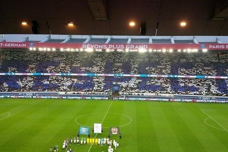 Hollande se puede enfrentar a la rebelión del fútbol francés