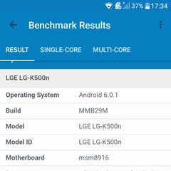 Foto 7 de 10 de la galería benchmarks-lg-x-screen en Xataka Android