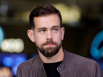 Twitter podría ser adquirida pronto: Salesforce y Google entre los candidatos, afirma la CNBC
