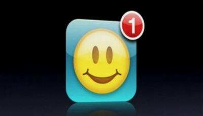 Apple podría estar bloqueando las notificaciones push en los iPhones libres