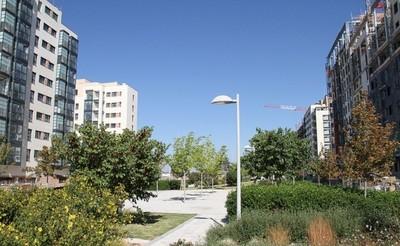 La compraventa de viviendas crece más de un 14 % en el primer trimestre