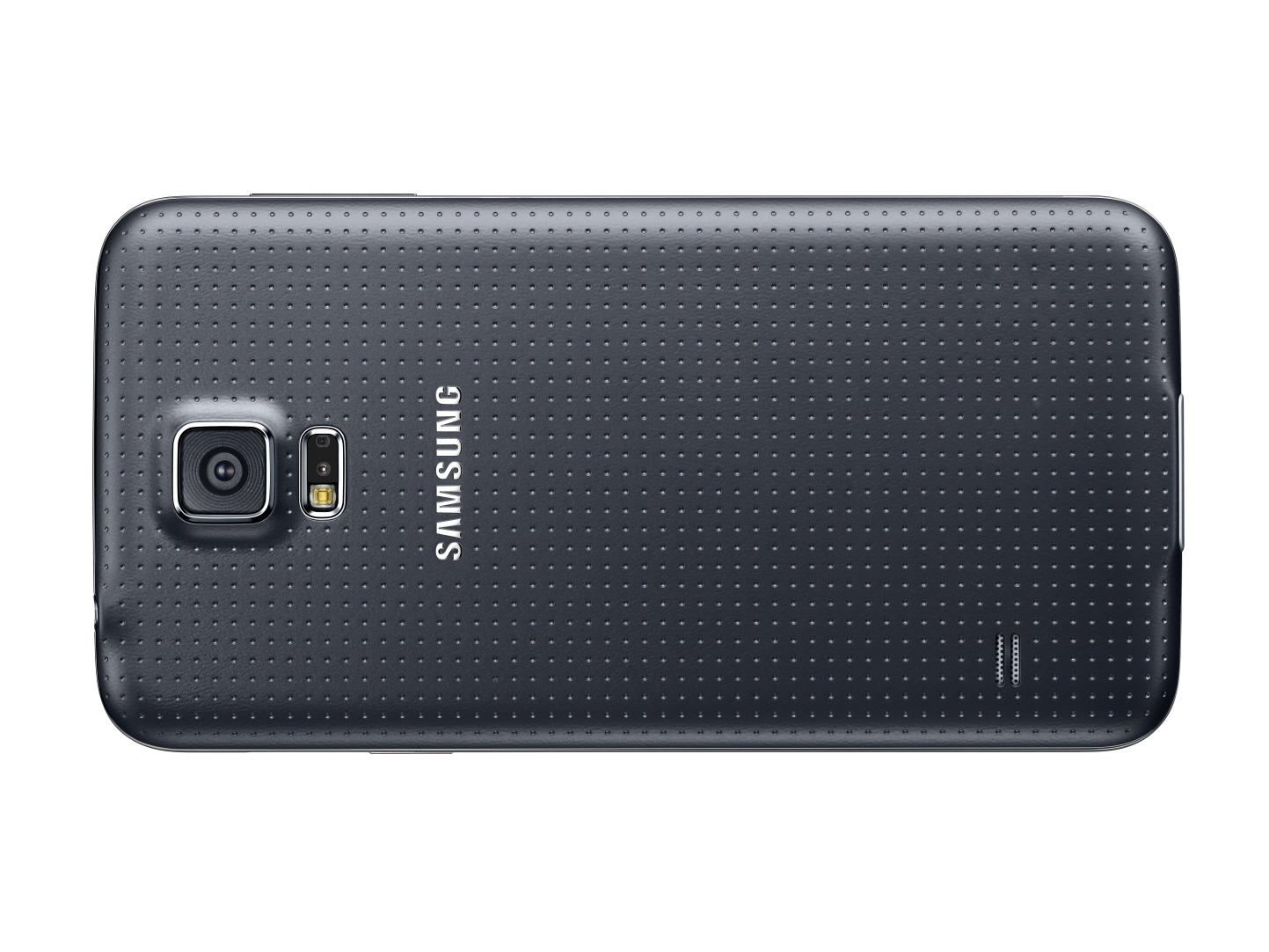 Foto de Samsung Galaxy S5 (43/92)