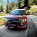 En 2016 se doblaron las ventas de coches eléctricos enchufables en España: rozamos las 5.000 unidades