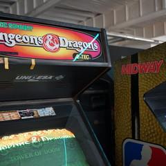 Foto 29 de 46 de la galería museo-maquinas-arcade en Xataka