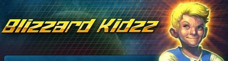 Blizzard Kidzz