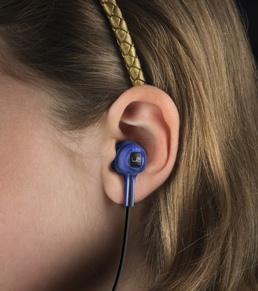 Logitech te dice qué auriculares son mejores para los pequeños