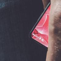"""Andy Rubin, el padre de Android, nos adelanta el smartphone """"sin marcos"""" de Essential"""