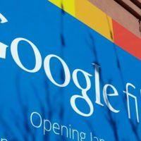 La fibra de Google cambia el modelo: adiós a pagar el alta y hola a las mensualidades